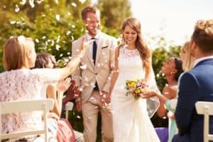 Zu den Hochzeitsreden bitte auf das Bild klicken.